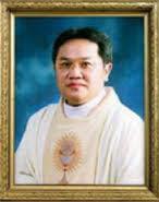Contact person : Rev. John Baptist Somkiat Trinikorn E-mail : s_trinikorn@hotmail.com