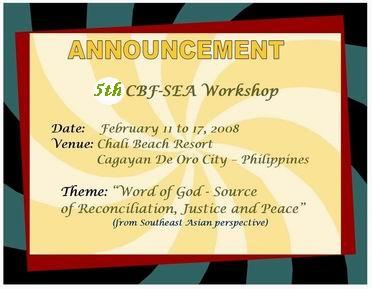 5th-cbfsea-workshop.jpg