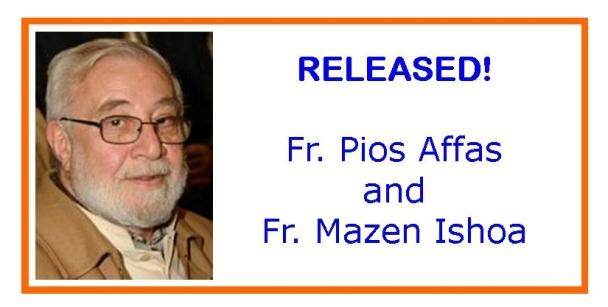 fr-pios-released.jpg