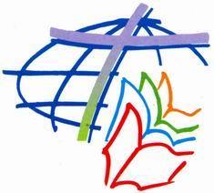resize-of-cbf-logo.jpg