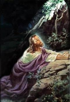 resize-of-jesus-12.jpg