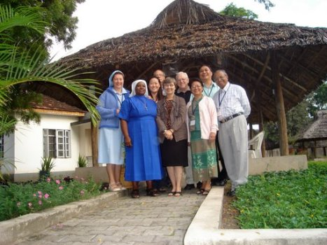 RUTH GROUP LECTIO DIVINA