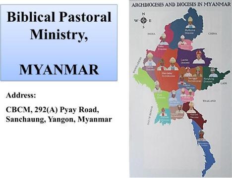Myanmar-1