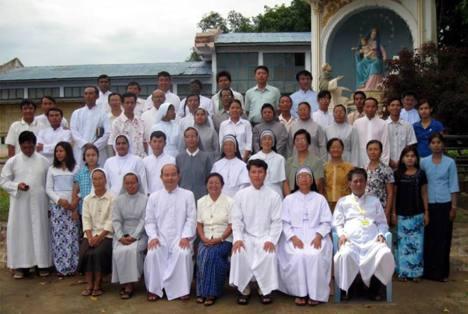 MYANMAR-2