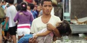 yolanda-tacloban-victims-1111