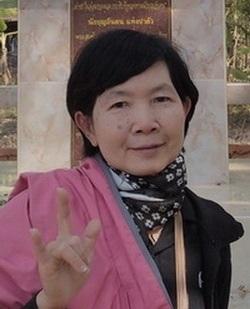 Ms. Sumalee Mukpaksacharoen