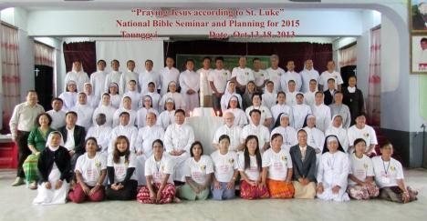 000-Myanmar-1