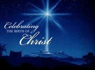 merry-christmas-religious-1