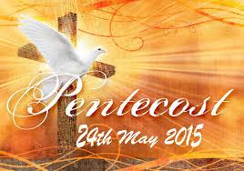 Pentecost-2015a