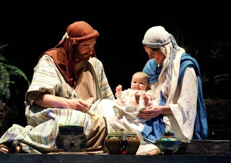 Baby-Jesus-Images_1