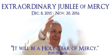 year-of-mercy-page-banner
