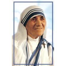 Mother Teresa-1